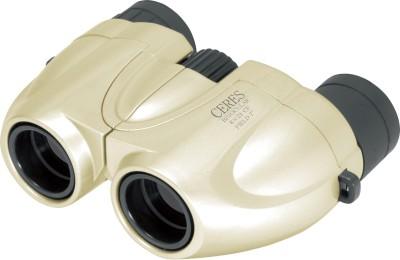 Buy Kenko CERES 8x21 CF Binoculars: Binocular