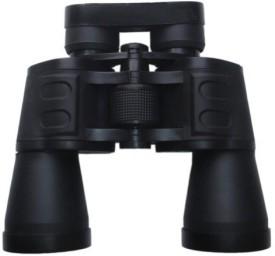 Protos 50mm Auto Focus Binoculars
