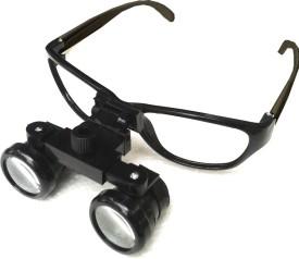 Bino BL-4 Binoculars