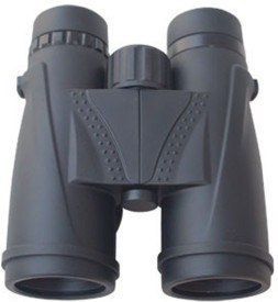 Space 8X42 Water Proof / WDA842-1 Binoculars