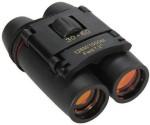 Sakura Portable 30x60 Folding Day Night vision Zoom Binoculars
