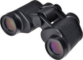 Kenko Ceres New Mirage 8X30 Binoculars