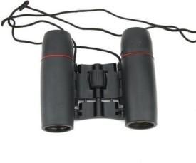 Sakura 30 X 60 Zoom Mini Compact Binoculars