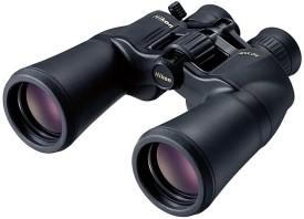 Nikon Aculon A211 10-22x50 Binoculars