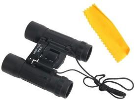 Zingalalaa 10 x 25X High Powered Compact Binocular Outdoor,Camping,Tourism, Binoculars