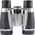 Celestron 5 x 30 Binoculars: Binocular