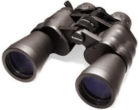 Tasco ES103050 Binoculars