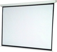 Writeniceindia Nice02 White Board (300 Mm X 450 Mm)