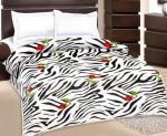 Bajya Printed Single Comforter