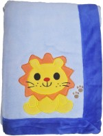Babysid Collection Babysid Collection Animal Single Top Sheet