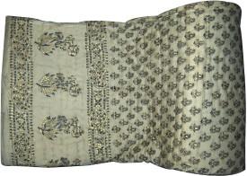 Bagrastore Floral Single Quilts & Comforters Multi
