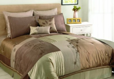 Epoch Hometex Floral