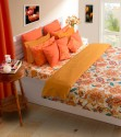 House This! Double Floral Comforter - Double - BLADY5DWEYSZDNPE
