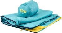 Stoa Paris Solid Single Comforter (Multicolour)