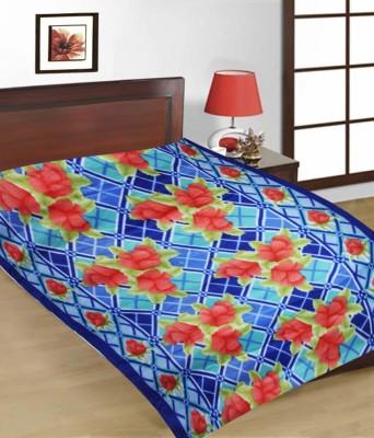 [Image: bbmblk286-madhavs-floral-design-blanket-...gnhpy.jpeg]