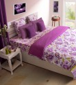 House This! Double Floral Comforter - Double