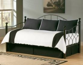 Leggett & Platt - Home Textiles Plain