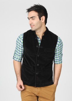 Mufti Clothing - Buy Mufti Clothing Online At Best Prices In India | Flipkart.com