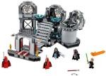 Lego Blocks & Building Sets Lego Death Star Final Duel