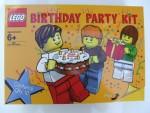 LEGO Blocks & Building Sets 852998