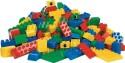 Lego DuploBrick Set 4496357 - Multicolor