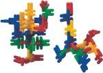 Miniland Educational Blocks & Building Sets Miniland Educational Buni Super