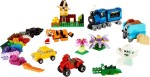 Lego Blocks & Building Sets Lego Medium Creative Brick Box