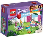 Lego Blocks & Building Sets Lego Party Gift Shop