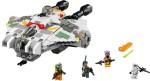 Lego Blocks & Building Sets Lego The Ghost