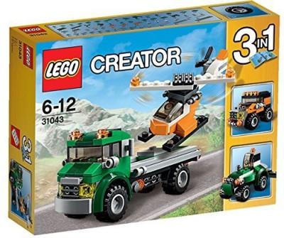 LEGO 31043