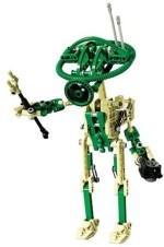 Lego Blocks & Building Sets Lego Star Wars Pit Droid Technic