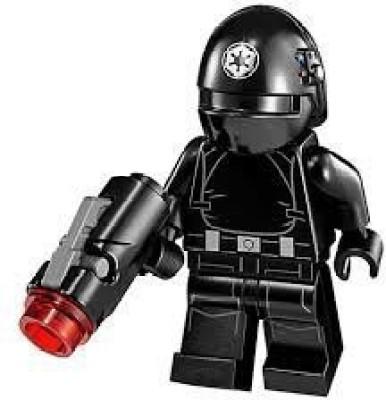 Lego Blocks & Building Sets Lego Death Star Trooper