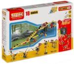 Engino Blocks & Building Sets 18