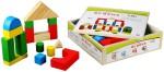 Eduedge Blocks & Building Sets Eduedge Let'S Build Blocks