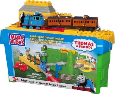 mega-bloks-thomas-friends-all-aboard-at-