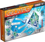 Geomag Blocks & Building Sets 68