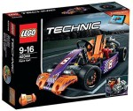 Lego Blocks & Building Sets Lego Race Kart