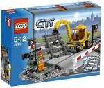 Lego Blocks & Building Sets 7936