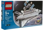 Lego Blocks & Building Sets Lego Space Shuttle Discovery