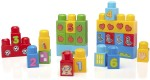 Mega Bloks Blocks & Building Sets Mega Bloks First Builders Set