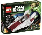 LEGO Action Figures LEGO Star Wars A