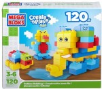 Mega Bloks Blocks & Building Sets Mega Bloks buildingbox