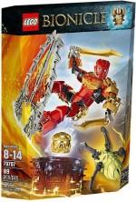 Lego Blocks & Building Sets Lego 8900458Tahu Master Of Fire