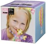 Plus Plus Blocks & Building Sets Plus Plus Mini Building Blocks Pastel Colors