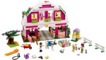 Lego Blocks & Building Sets Lego Friends Sunshine Ranch
