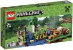 Lego Blocks & Building Sets Lego The Farm