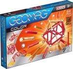 Geomag Blocks & Building Sets 64