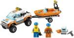 Lego Blocks & Building Sets 4x4