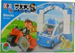 Mera Toy Shop Blocks & Building Sets 26