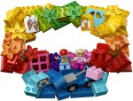 Lego Blocks & Building Sets Lego Creative Building